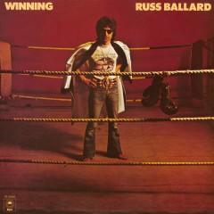 Winning - Russ Ballard