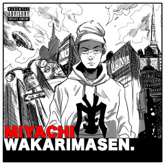 WAKARIMASEN - MIYACHI