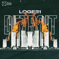 Detroit (Single)