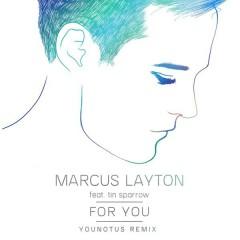 For You (Younotus Mixes)