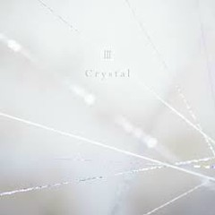 The Best of Chouchou [2007-2017] III Crystal - ChouCho