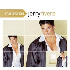 Mis Favoritas - Jerry Rivera
