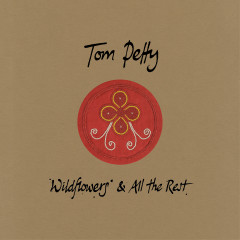 Wildflowers & All The Rest (Deluxe Edition) - Tom Petty