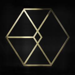 The 2nd Album 'EXODUS' - EXO