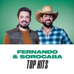 Fernando & Sorocaba Top Hits - Fernando & Sorocaba