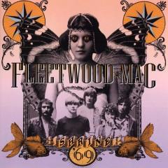Shrine '69 - Fleetwood Mac