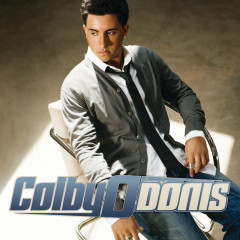 Colby O (iTunes) - Colby O'Donis