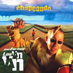 Chapeando (Remasterizado) - Juan Formell,Los Van Van