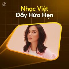 Nhạc Việt Đầy Hứa Hẹn