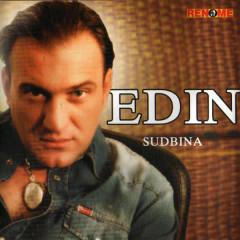 Sudbina - Edin