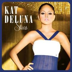 Stars - Kat Deluna