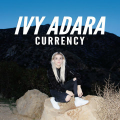 Currency (Single)
