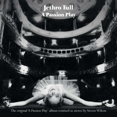 A Passion Play (2014 Remaster) - Jethro Tull