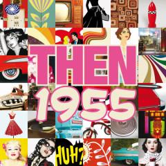 Then 1955 - Various Artists