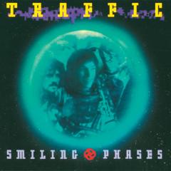 Smiling Phases - Traffic