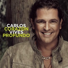 Corazón Profundo (Versíon Deluxe) - Carlos Vives