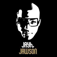 Jayh Jawson - Jayh