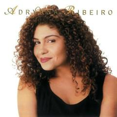Sempre Sou Eu - Adryana Ribeiro