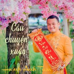 Câu Chuyện Xuân (EP) - Kent Huỳnh