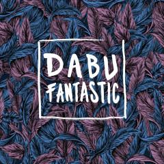 Frisch Usem Ei - Dabu Fantastic