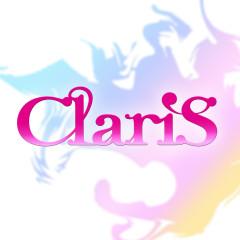 Signal - ClariS