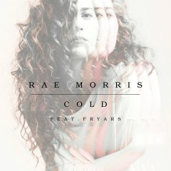 Cold - EP - Rae Morris