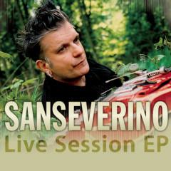 Live Session - Sanseverino
