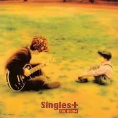 Singles+ CD2