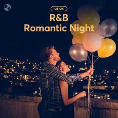 R&B Romantic Night