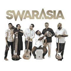 SWARASIA