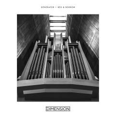 Generator / Beg & Borrow - Dimension