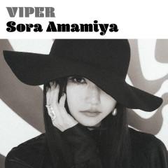Viper - Sora Amamiya