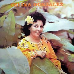 Yo Soy el Punto Cubano (Remasterizado) - Celina González