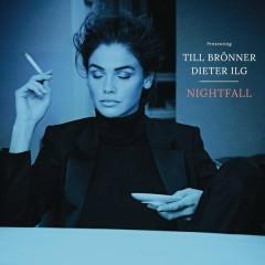 Nightfall - Till Brönner, Dieter Ilg
