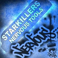 Nervous Tools - Starkillers