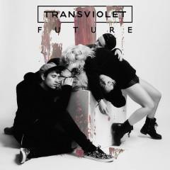 Future - Transviolet
