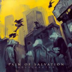 ACCELERATOR - Pain Of Salvation