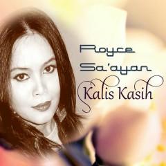 Kalis Kasih (From