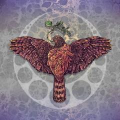 Gravebloom - The Acacia Strain
