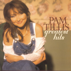 Greatest Hits - Pam Tillis