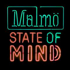 Malmö State Of Mind - Herbert Munkhammar, Michel Dida