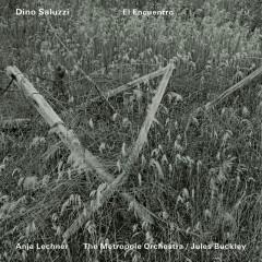 El Encuentro - Dino Saluzzi