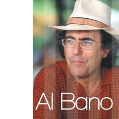 Solo Grandi Successi - Al Bano