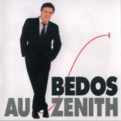 Bedos Au Zenith - Guy Bedos