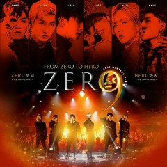 From Zero To Hero - Zero9