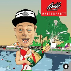 Afterparty - Kelde
