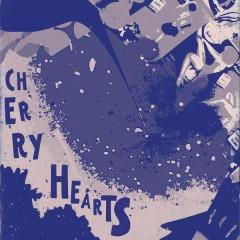 Cherry Hearts - The Shins