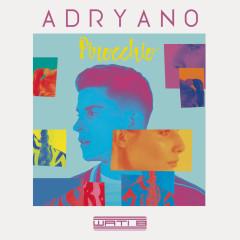 Pinocchio - Adryano