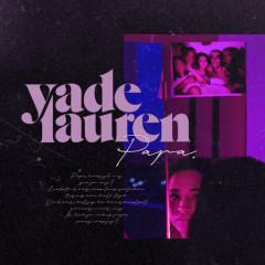 Papa - Yade Lauren