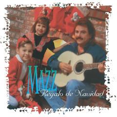 Regalo De Navidad - Mazz